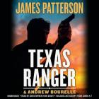 Texas Ranger (Rory Yates) Cover Image