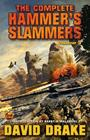 The Complete Hammer's Slammers Cover Image
