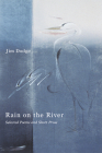 Rain on the River: Selected Poems and Short Prose Cover Image