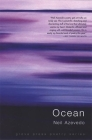 Ocean (Grove Press Poetry) Cover Image