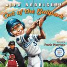 Out of the Ballpark Cover Image