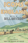 Icons of England Cover Image