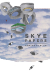 Skye Papers Cover Image