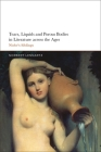 Tears, Liquids and Porous Bodies in Literature Across the Ages: Niobe's Siblings Cover Image