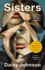 Sisters: A Novel Cover Image