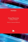Drug Discovery: Concepts to Market Cover Image