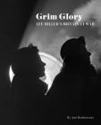 Grim Glory: Lee Miller's Britain at War Cover Image