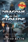 Dragons in the Clouds Cover Image