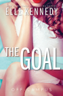 The Goal (Off-Campus #4) Cover Image