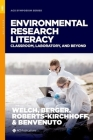 Environmental Research Literacy Cover Image