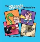 The Strange Animal Farm Cover Image