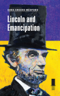 Lincoln and Emancipation (Concise Lincoln Library) Cover Image
