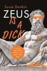 Zeus Is A Dick Cover Image