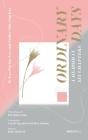 Ordinary Days: A Memoir Cover Image