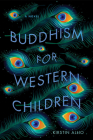 Buddhism for Western Children Cover Image