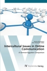 Intercultural Issues in Online Communication Cover Image