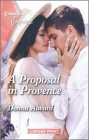 A Proposal in Provence Cover Image