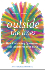 Outside the Lines: How Embracing Queerness Will Transform Your Faith Cover Image