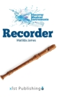 Recorder Cover Image