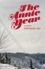The Annie Year Cover Image