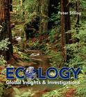 Ecology: A Global Insights and Investigations with Connect Plus Access Card Cover Image