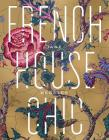French House Chic Cover Image