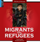 Migrants and Refugees Cover Image