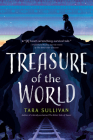 Treasure of the World Cover Image