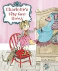 Charlotte's Very Own Dress Cover Image