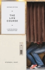 The Life Course: A Sociological Introduction Cover Image