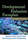 Developmental Evaluation Exemplars: Principles in Practice Cover Image