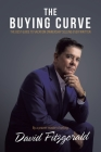 The Buying Curve Cover Image