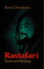 Rastafari: Roots and Ideology (Utopianism and Communitarianism) Cover Image