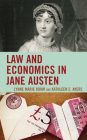 Law and Economics in Jane Austen Cover Image
