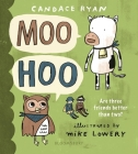 Moo Hoo Cover Image