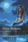 Miss Waters: roman Cover Image