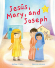 Jesús, Mary, and Joseph Cover Image