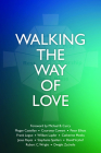 Walking the Way of Love Cover Image