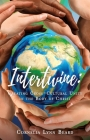 Intertwine: Creating Cross-Cultural Unity in the Body of Christ Cover Image