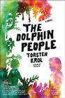 The Dolphin People Cover Image
