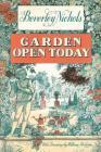 Garden Open Today Cover Image