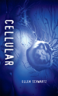 Cellular (Orca Soundings) Cover Image
