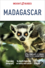 Insight Guides Madagascar (Travel Guide with Free Ebook) Cover Image