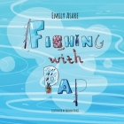 Fishing With Pap Cover Image