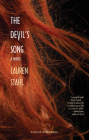 The Devil's Song Cover Image