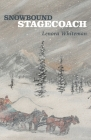 Snowbound Stagecoach Cover Image