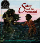 Sukey and the Mermaid Cover Image