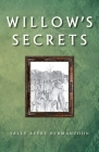 Willow's Secrets Cover Image