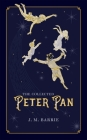 The Collected Peter Pan (Oxford World's Classics Hardback Collection) Cover Image