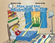 Max and the Midnight Sun Cover Image